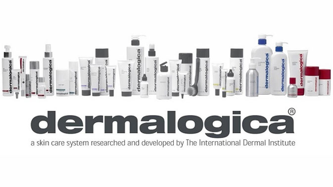dermatologica derma clinique